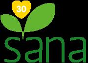 Sana 2018