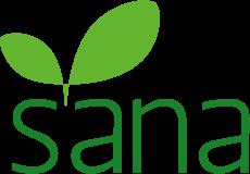 Sana - 31° salone internazionale del biologico e del naturale