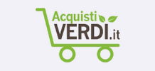 Acquisti Verdi.it